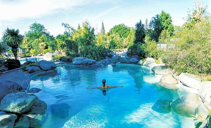 hot-pools-1.jpg#asset:8155