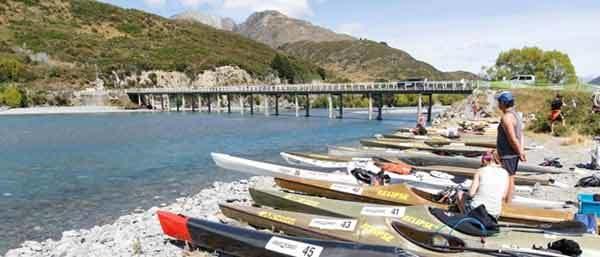 kayak-coast-to-coast-blog.jpg#asset:7553