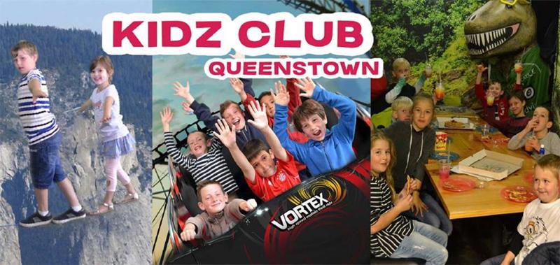 kidz-club-queenstown.jpg#asset:6257