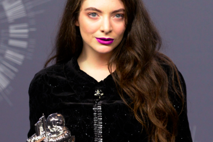 lorde.png#asset:7749