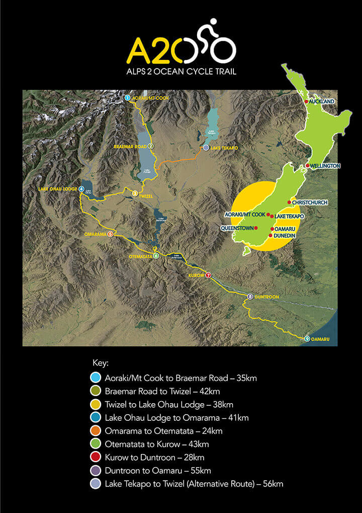 map-a2o.jpeg#asset:5015