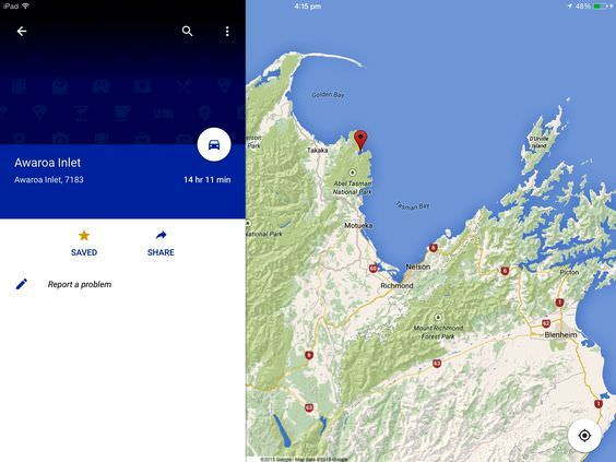 map-awaroa.jpg#asset:4864