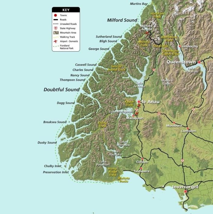 map-fiordland-1.jpg#asset:7984