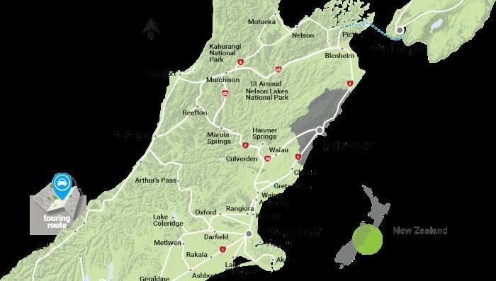 map_2-1.png#asset:8151
