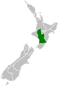 map_ManawatuWanganui.jpg#asset:8200