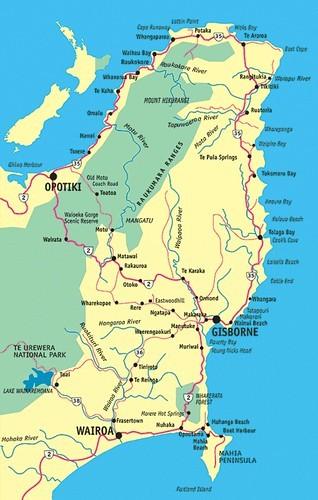 map_mahia-Peninsula.jpg#asset:8097