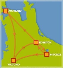 map_waitomo_rotorua_hobbiton-1.jpg#asset:8088