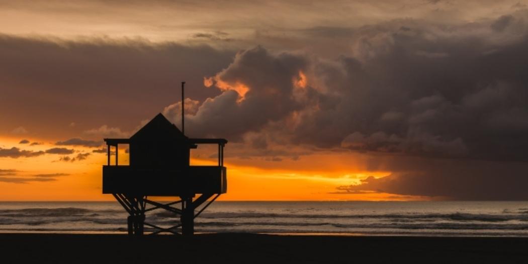 new-zealand-landscape-bethells-beach-sunset1-1-1.jpg#asset:7890