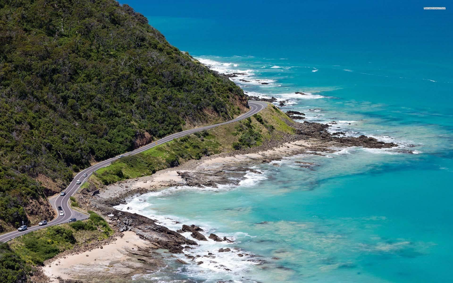 ocean-road-coast-mountain-australiaPS.jpg#asset:6712