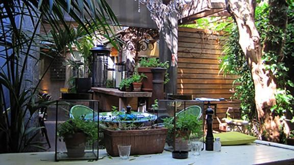 olive-cafe-wlg.jpg#asset:5050