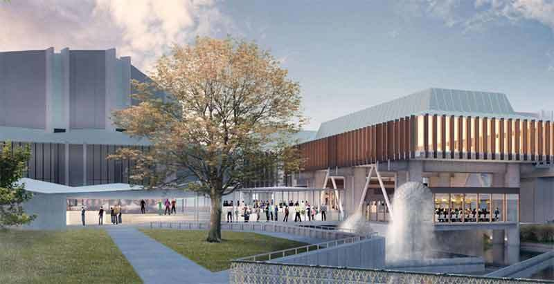 planned-christchurch-townhall.jpg#asset:7626