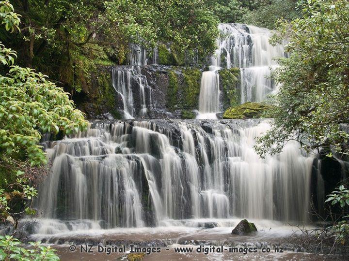 purakanui-falls.jpg#asset:5130