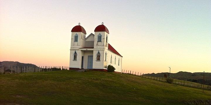 ratana-church-whanganui-NP-ohakune.JPG#a