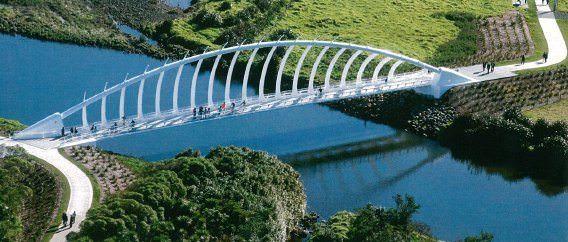 rewa-rewa-bridge.jpg#asset:5159