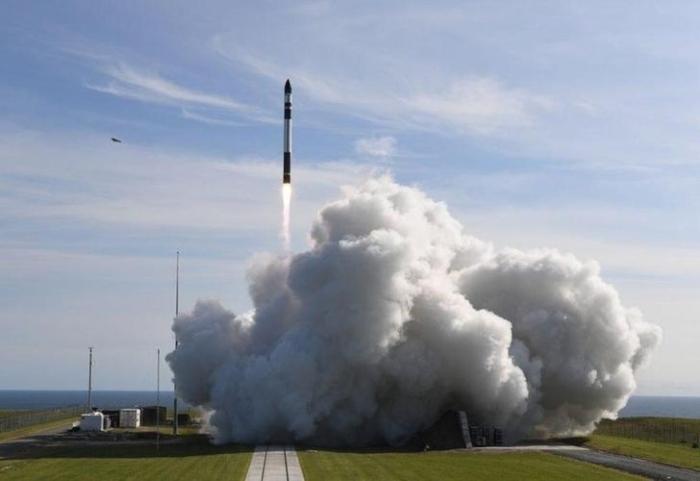 rocket_2-1.jpg#asset:8105