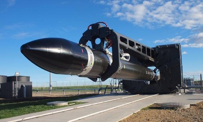 rocket_4-1.jpg#asset:8110