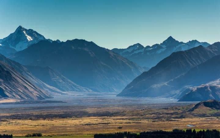 ruapehu-hidden-valley.jpg#asset:5076