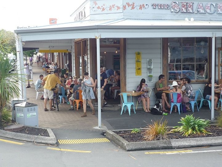 shack-cafe-raglan.jpeg#asset:4568