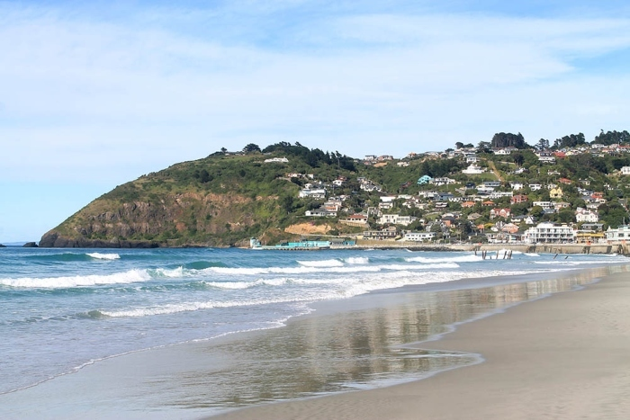 st-clair-beach-dunedin-new-zealand-1.jpg#asset:7974