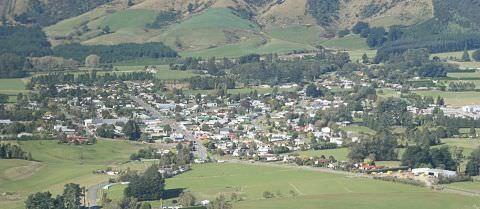 tapanui-township.jpg#asset:4924