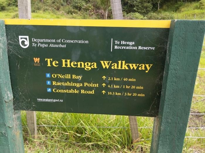 te-henga-walkway-1.jpg#asset:7893