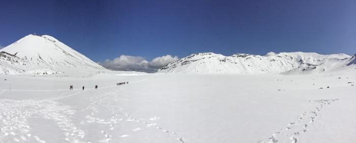tongariro_crossing_winter-1.jpg#asset:8206