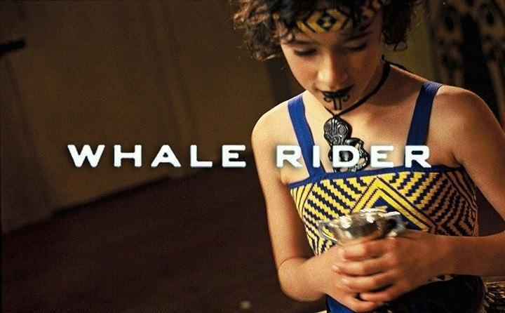 whale-rider2.jpg#asset:4786