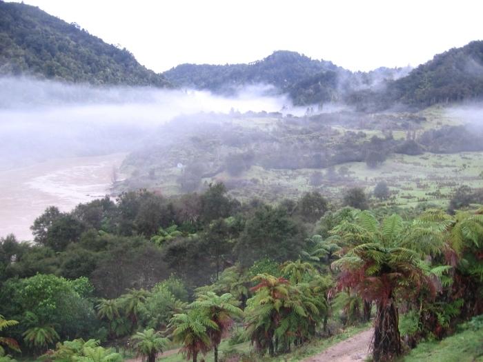 whanganui-river-3-1.jpg#asset:7936