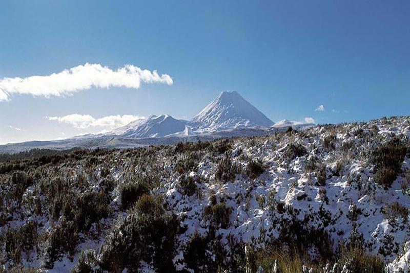 winter-Mt-Ngaurahhoe1