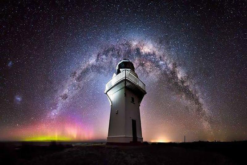 winter-Night-Sky1.jpg