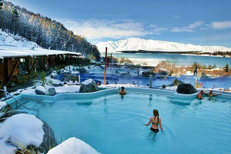 winter-hot-springs-tekapo1