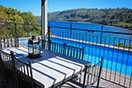 your-lake-view-in-villa.jpg#asset:4592